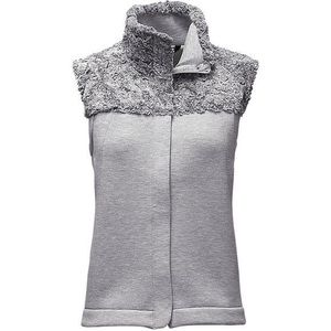 The North Face Hybrination Neo Thermal Vest Fur
